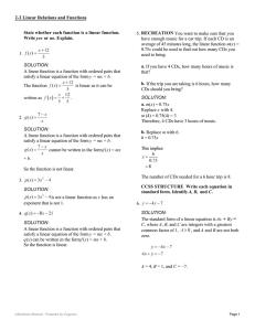 Gina Wilson All Things Algebra Imaginary Numbers + My PDF ...