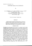 Functions Near Of Na-Continuity By