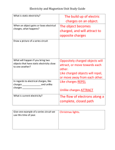 Electricity_and_Magnetism_Unit_STUDY_GUIDE_KEY