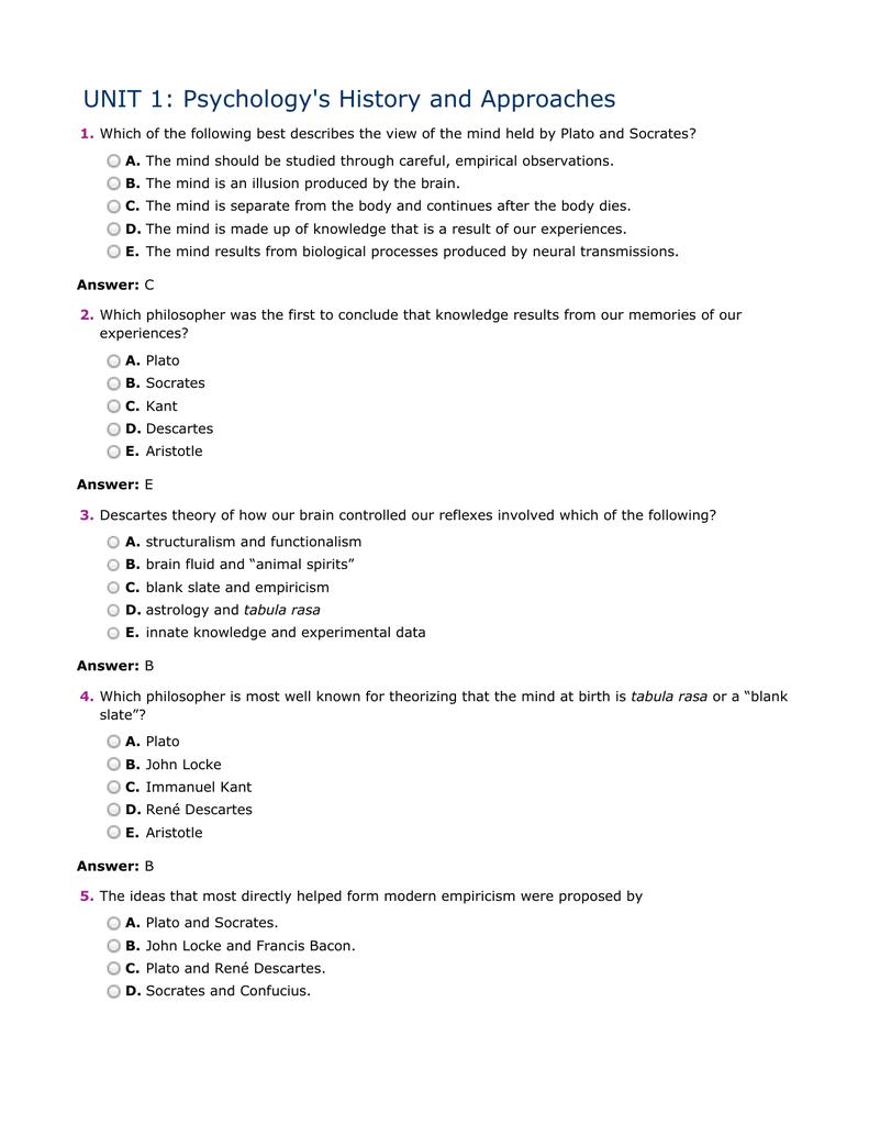 Myers-Psychology-for-AP-1E-1