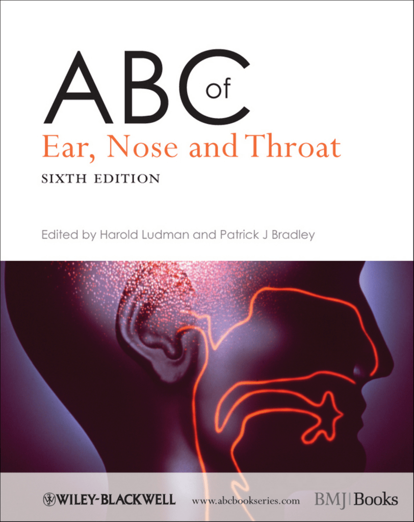 abc of headache macgregor anne frith alison