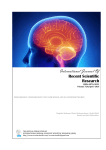 PDF - International Journal of Recent Scientific Research