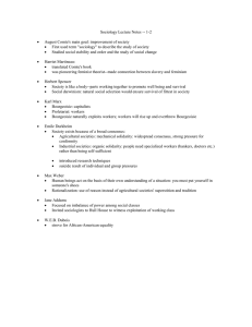 Ch. 1 Sec. 2 notes File - Oakland Schools Moodle