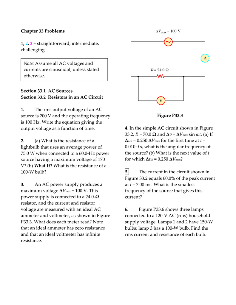 Section 33 Figure 6 The Optoisolator Circuit Used To Read Frequency