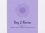 Day 2 Review - Waukee Community School District Blogs