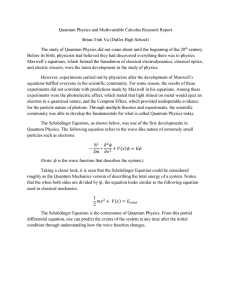 vu_quantum_physics_research_report