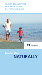 naturally - Medtronic