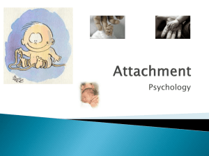 Attachment - nclmoodle.org.uk