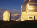 Telescopes - Fort Lewis College