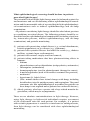 Guidelines The Consensus Of Canadian For Seasonal Treatment yIfYgvb67