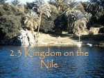 2.3-Kingdom on the Nile-