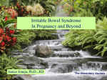 IBS-in-Pregnancy-and-Beyond