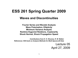 Lecture05_waves_and_discontinuities