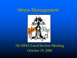 NJAIHA_Stress_Mgmt_Presentation_Part_1