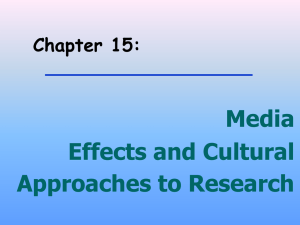 chapter15 - Macmillan Learning