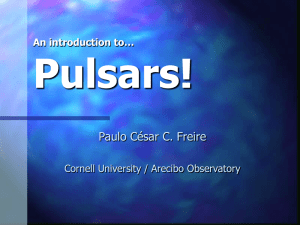 Introduction_to_pulsar_astronomy