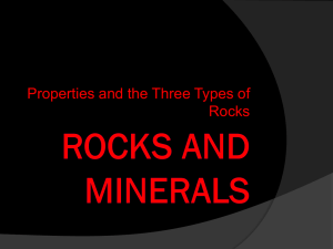 userfiles/1208/my files/rocks and minerals 2014?
