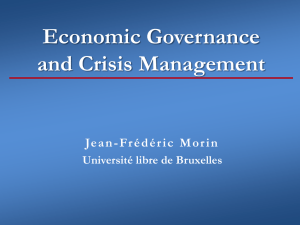 ppt_montreal_crise