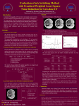 ct_meeting_2012_Poster_Yunjeong_revised - koasas