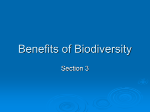 Benefits_of_Biodiversity