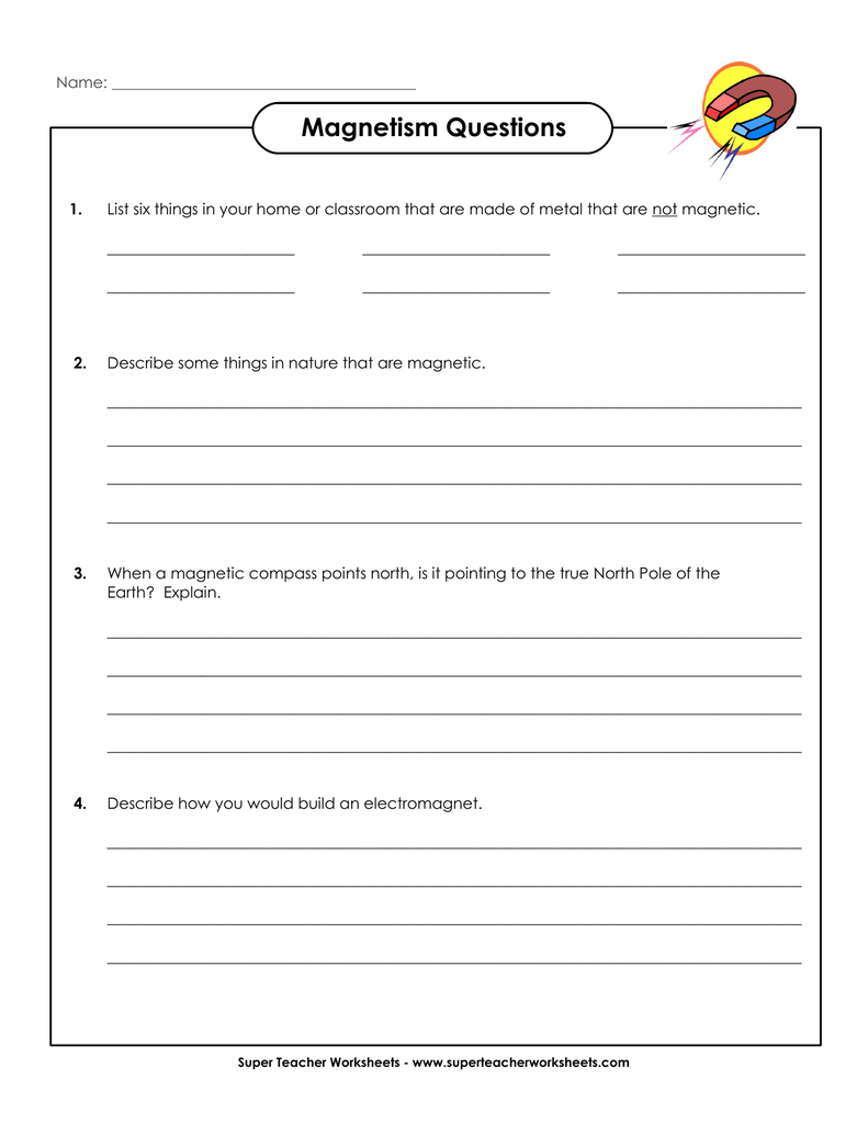 worksheet Home Ec Worksheets workbooks home economics worksheets free printable simple machines questions super teacher economics