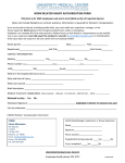 click here to form