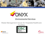 2004 PPT Generic - Environmental Business Council