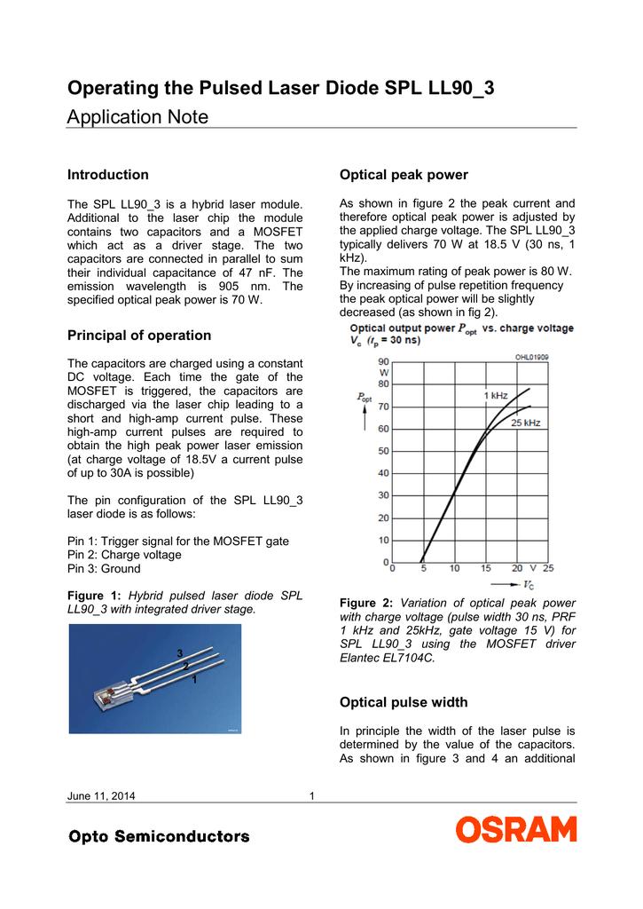 Wera Winkelschraubendreher 6-kant 6,0 mm rostfrei