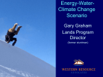 Graham-WCEA-Climate-Change-Energy