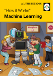 Machine Learning - Little Bee library