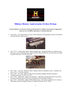 Military-History-Anniversaries-0616-thru
