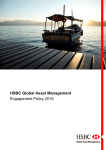 HSBC Global Asset Management