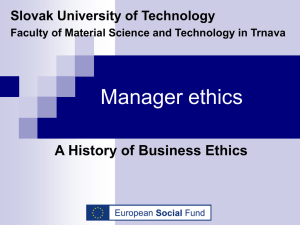 Materialy/07/History of Ethics