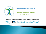 ID Life_Wellness Renovations Overview