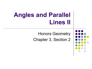 3.2_Angles_and_Parallel_Lines_II_(HGEO)