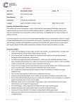 Data Quality Analyst 0116 v0 1 (003)