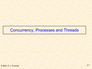 CS350-03-concurrency
