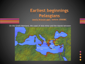 Welcome_files/1 Greek History overview.pps