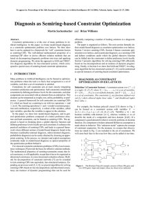 ECAI Paper PDF - MIT Computer Science and Artificial Intelligence