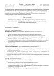 Jaime`s Resume in Microsoft Word.