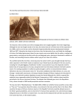 The Civil War and Reconstruction in the American West annotate