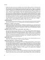 Amazon Athena User Guide - AWS Documentation