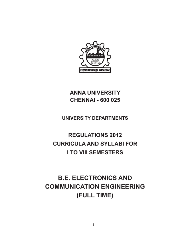 Be Electronics And Communication Engineering Scr Triggering Using Ujt Public Circuit Online Simulator