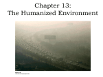 Chapter 2: Population - A Virtual Field Trip of Physical Geography in