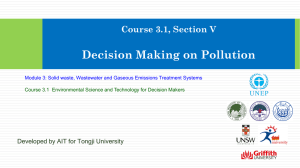 Lecture 3_Decision Making