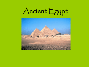 Ancient_Egypt_PPT[1]