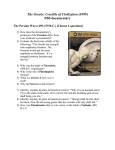 4.3 worksheet