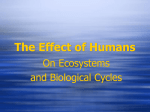15_06_Human Effects on Ecosystem