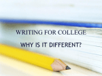 writing_for_college