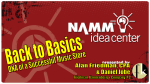 4. Back to Basics...Alan Friedman, Daniel Jobe